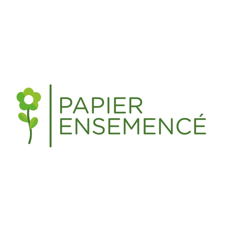 nateva-communication-papier-ensemence