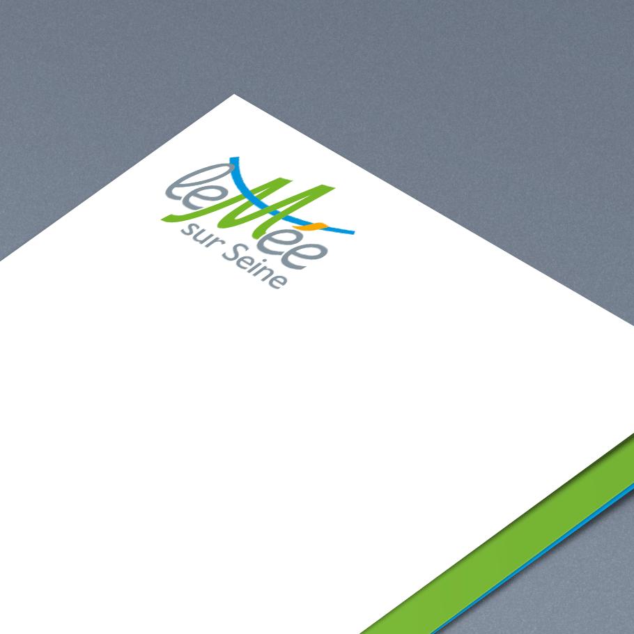 logo-mee-vignette